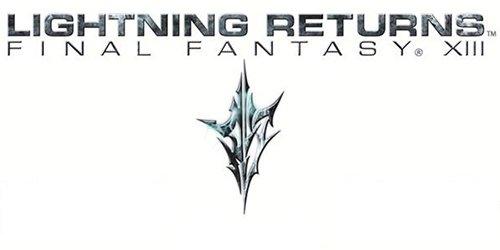 Lightning Returns: Final Fantasy XIII предназначена для нескольких прохождений - Изображение 1