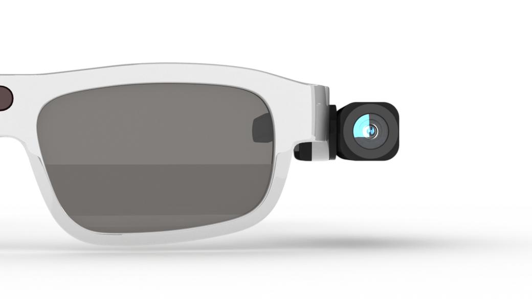 Наши. Компания из Воронежа меняет представление об VR-играх - Изображение 5