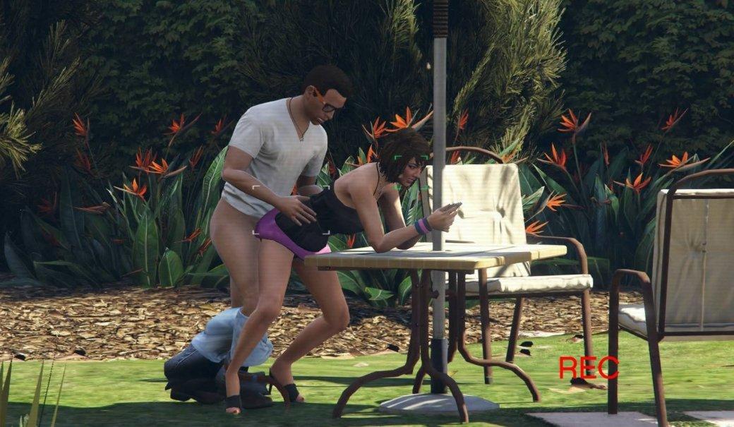 Как пользователи ПК отреагировали на перенос GTA 5 - Изображение 1