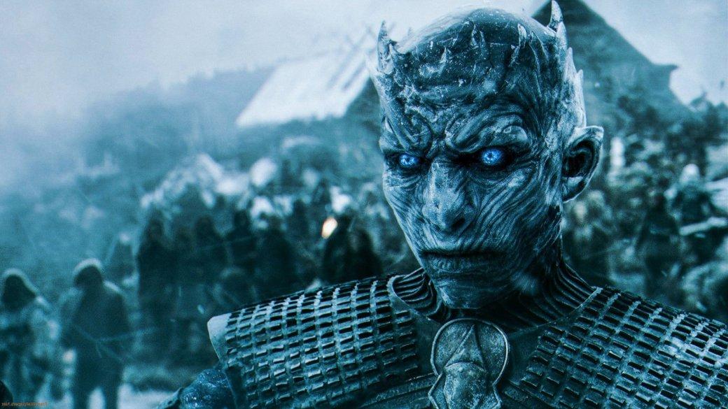 Спойлеры: в сеть утек сюжет седьмого сезона «Игры престолов» - Изображение 2
