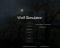 Wolf Simulator v1.0, скриншоты . Почти готовы к выходу в ранний доступ Steam. - Изображение 1