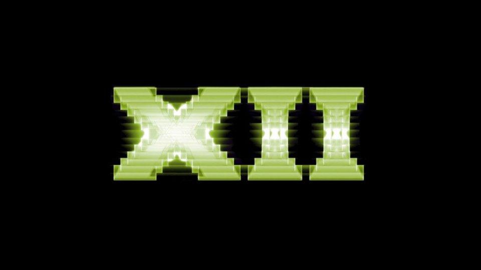 Первые игры с DirectX 12 начнут выходить в конце 2015 года - Изображение 1