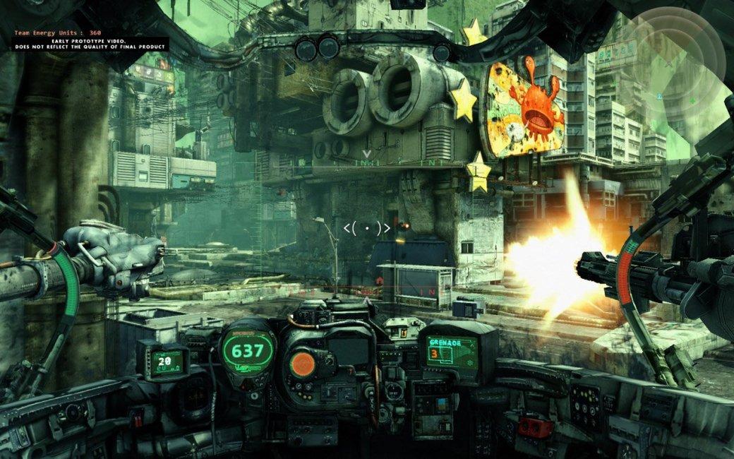 Инди-игры за две недели: новый проект от авторов Terraria - Изображение 2