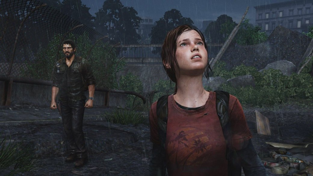 Сопельки про The Last Of Us - Изображение 4