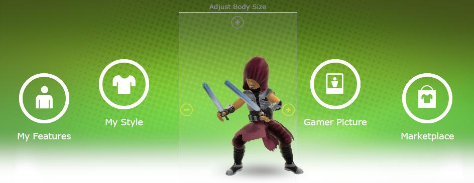 Недовольным подписчикам Xbox Live Gold вернут деньги - Изображение 1