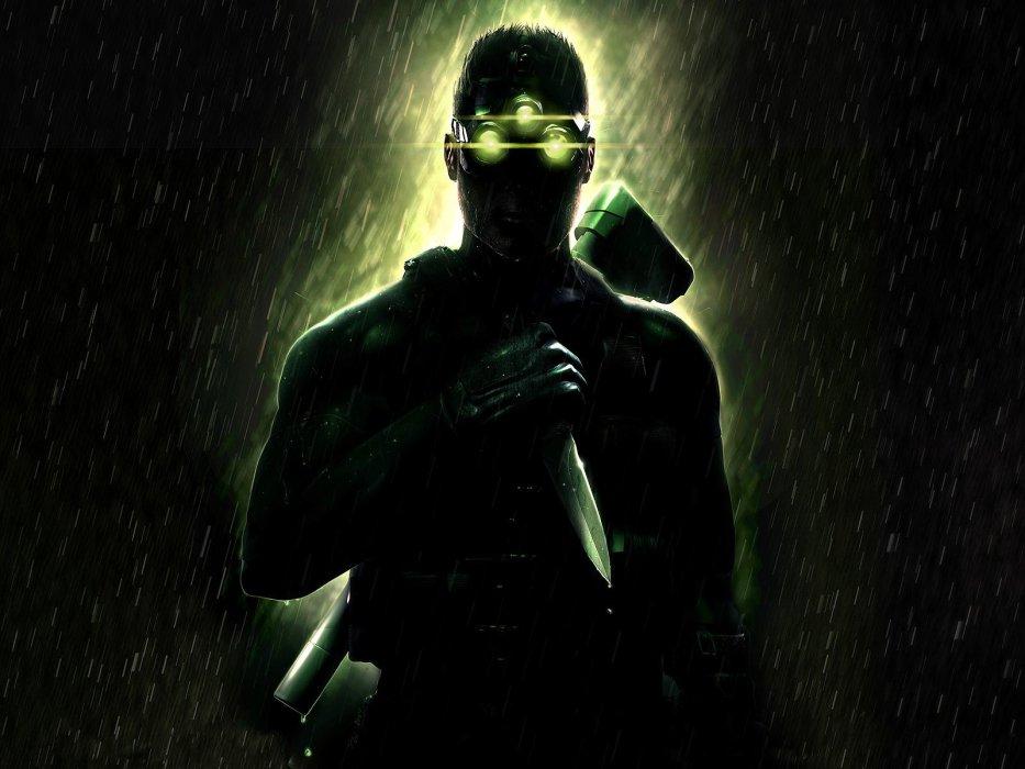 Скидки дня: Splinter Cell - культовая серия шпионских боевиков - Изображение 1