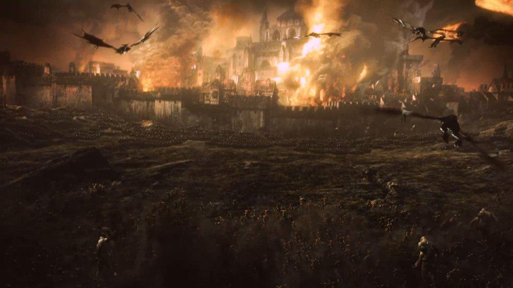 Рецензия на Total War: Warhammer. Обзор игры - Изображение 1