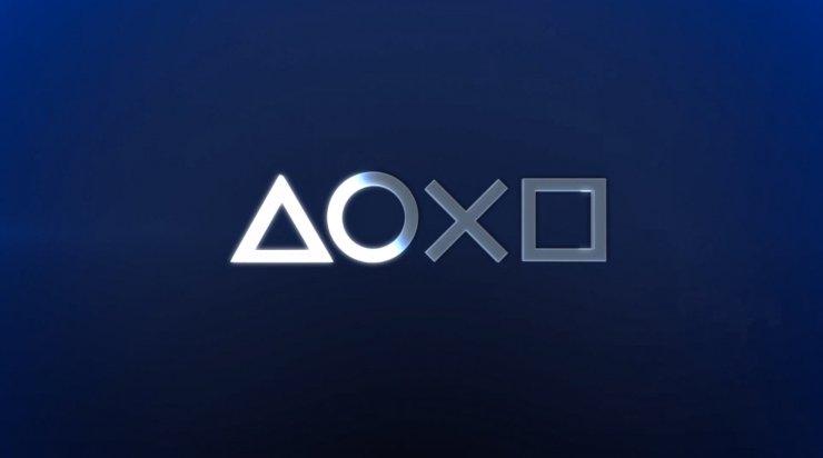Могу себе позволить: почему неудачи делают Sony сильнее - Изображение 5