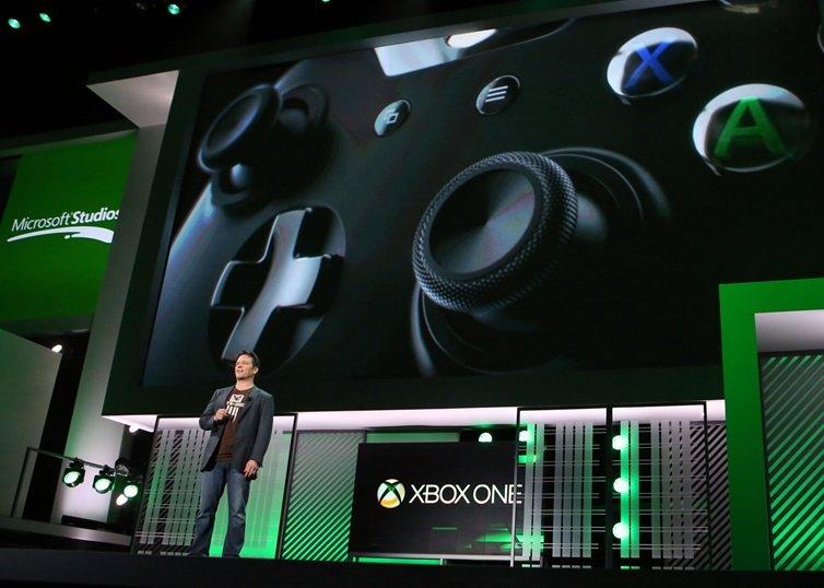 E3 2013: Ритейл должен умереть  - Изображение 13