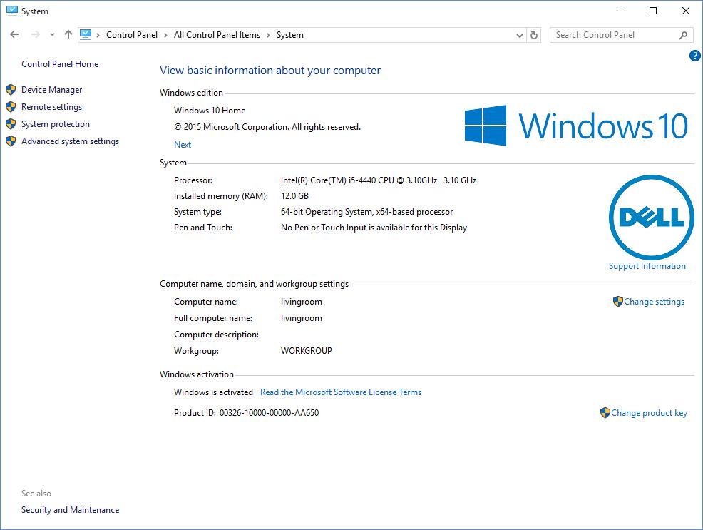 Инструкция: как скачать и установить Windows 10 без Windows Update - Изображение 17