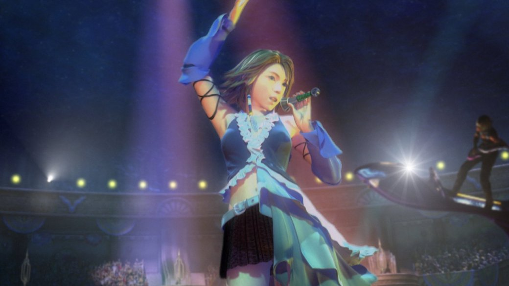 Чертова дюжина PlayStation - Изображение 10
