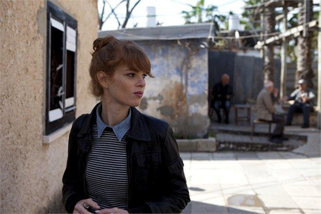 20 фильмов, которые бьются за победу на Венецианском кинофестивале - Изображение 2