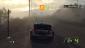 WRC 5 - Изображение 22