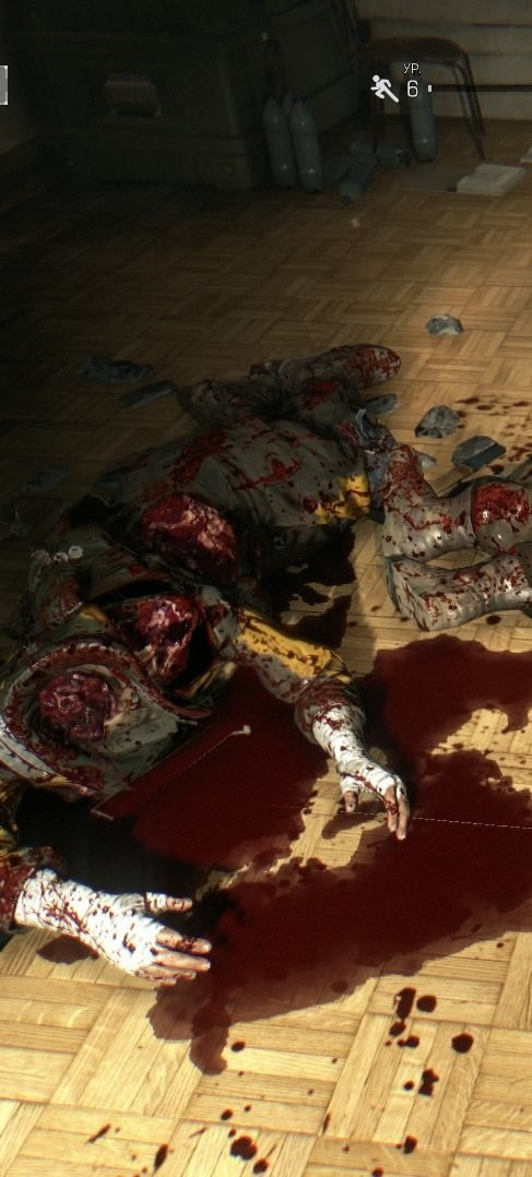 Рецензия на Dying Light. Обзор игры - Изображение 9