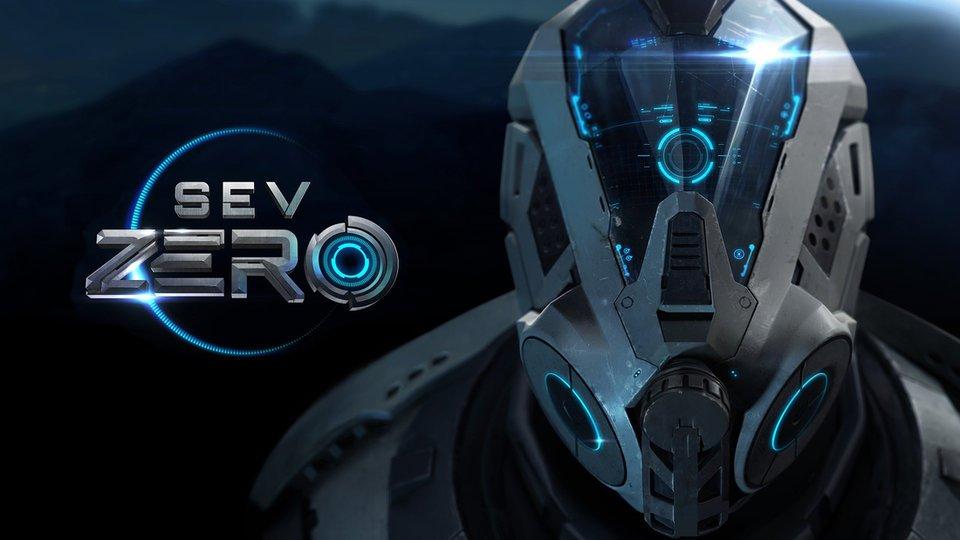 Amazon представила проигрыватель FireTV с эксклюзивной игрой Sev Zero - Изображение 1