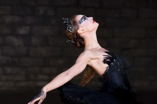 Once Upon a Swan... - Изображение 3