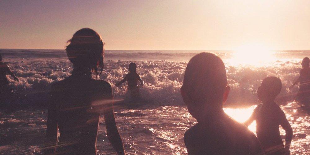 Разгромная (почти) рецензия на альбом Linkin Park — One More Light. - Изображение 1