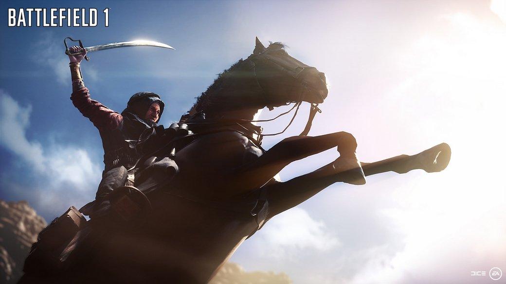 Каких анонсов стоит ждать от E3 2016 - Изображение 1