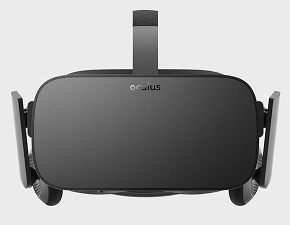 Oculus Rift: официальная цена, дата выхода и системные требования - Изображение 1