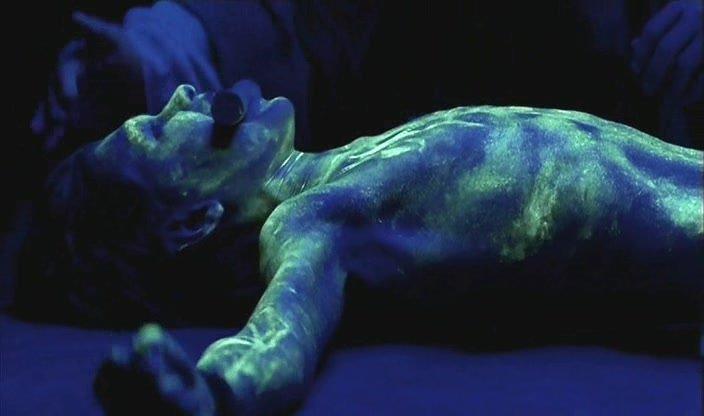 Рецензия на польский сериал по «Ведьмаку» 2001 года. - Изображение 19