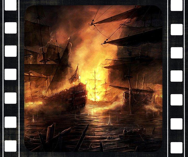 Assassin's Creed III, HALO 4 и еще десять трейлеров дня - Изображение 1