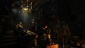Redux PS4 - Изображение 5