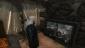 Ведьма PS4  - Изображение 13