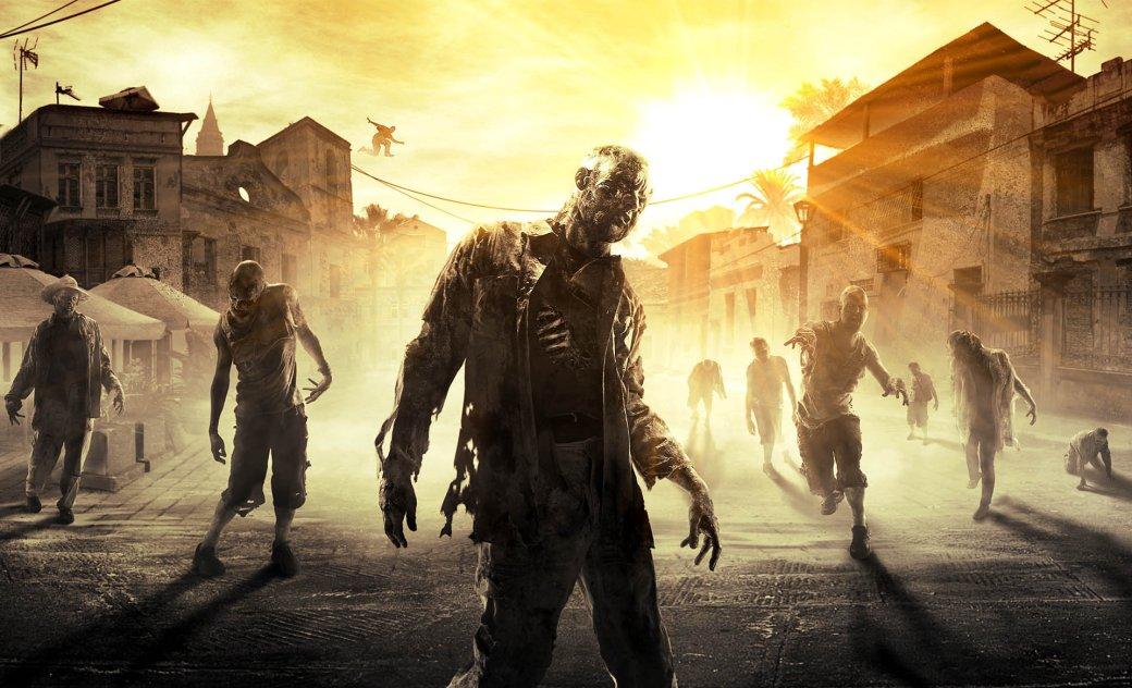 Dying Light 2 настолько амбициозна, что консоли могут не потянуть ее. - Изображение 1