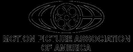 Американские киноделы стали мягче к пиратам - Изображение 1