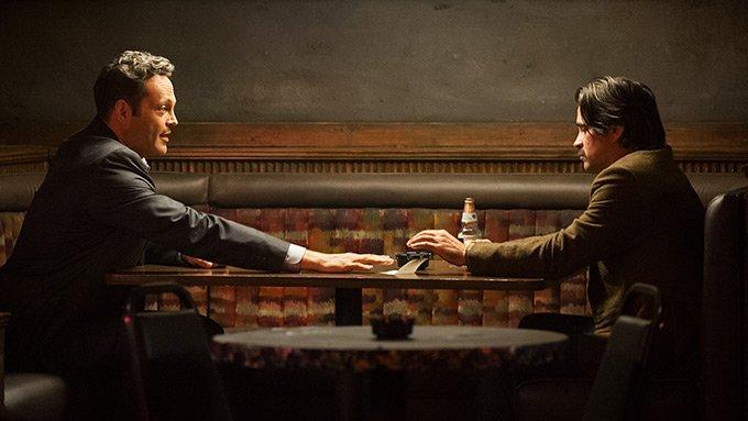 Рецензия на второй сезон «Настоящего детектива» - Изображение 15