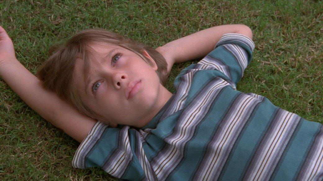 10 лучших фильмов о взрослении, часть 2 - Изображение 16