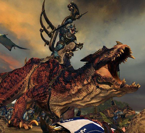 Подробно о главных играх с PC Gaming Show на выставке E3 2017 - Изображение 13