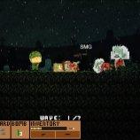 Скриншот PIXEL ZUMBI – Изображение 3