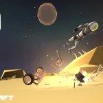 Скриншот Autocraft – Изображение 2