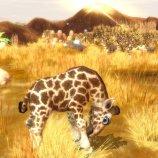 Скриншот Wildlife Camp: In the Heart of Africa – Изображение 7