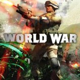 Скриншот World War – Изображение 3