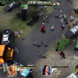 Скриншот Zombieland: Double Tap – Road Trip – Изображение 4
