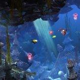 Скриншот Song of the Deep – Изображение 7