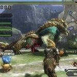 Скриншот Monster Hunter 3 Ultimate – Изображение 50