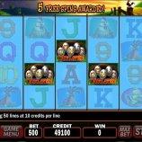 Скриншот IGT Slots: Diamond Galaxy – Изображение 1