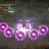 Скриншот The Witch and the Hundred Knight Revival – Изображение 9