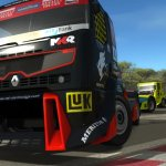 Скриншот Truck Racing by Renault Trucks – Изображение 20