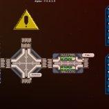Скриншот Station 21 – Изображение 4