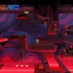 Скриншот Cave Story 3D – Изображение 58