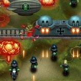 Скриншот Apocalypse Zombie Commando – Изображение 5