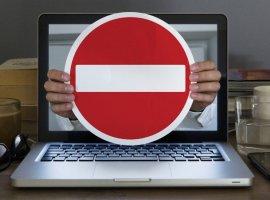 Seasonvar все: Роскомнадзор заблокировал популярный пиратский киноресурс и еще 1100 похожих сервисов