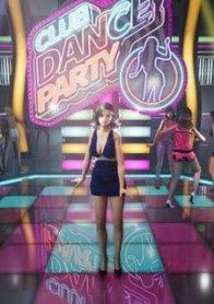 Club Dance Party VR