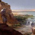 Скриншот Assassin's Creed: Origins – Изображение 49