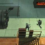 Скриншот Metal Gear Solid 2: Substance – Изображение 4