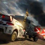 Скриншот Motorstorm: Apocalypse – Изображение 3
